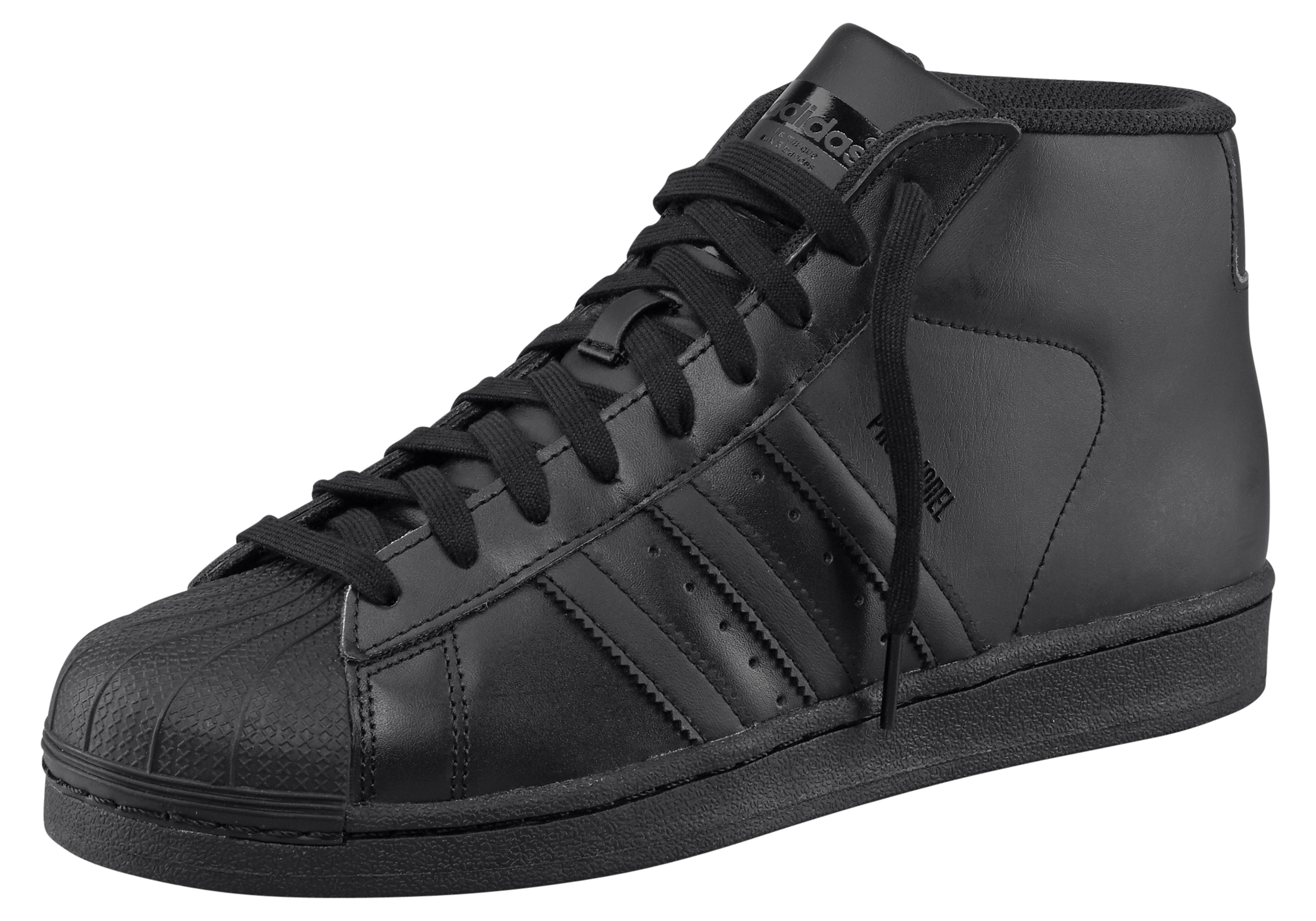 adidas originals Sneakers Pro Model nu online bestellen