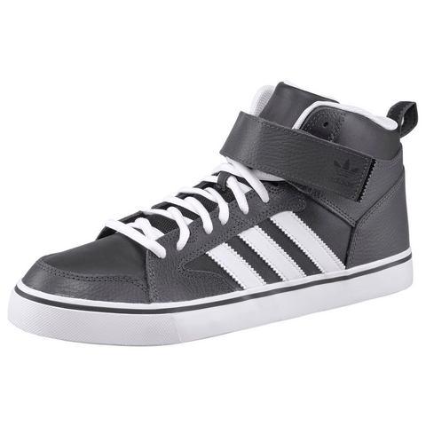 NU 15% KORTING: ADIDAS ORIGINALS Sneakers Varial II Mid