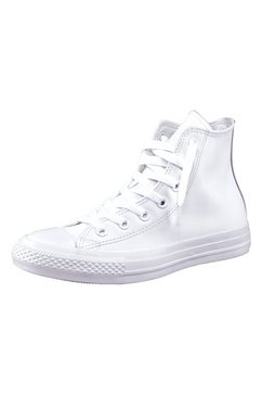 converse sneakers chuck taylor all star core mono wit
