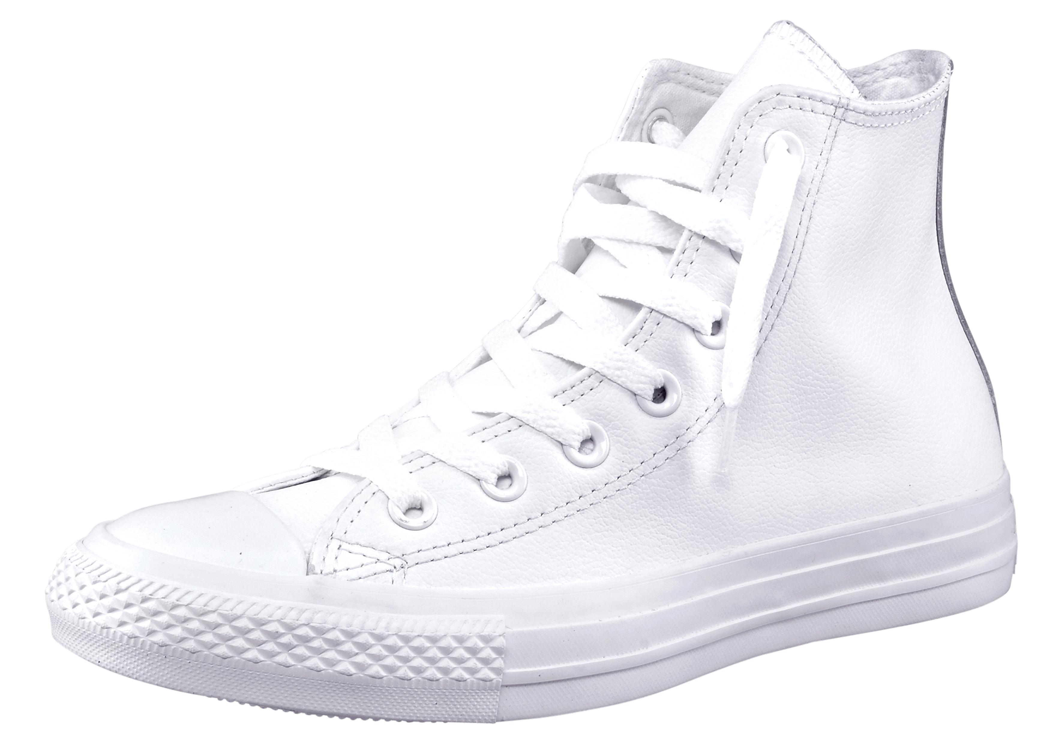 Converse Sneakers Chuck Taylor All Star Core Mono veilig op otto.nl kopen
