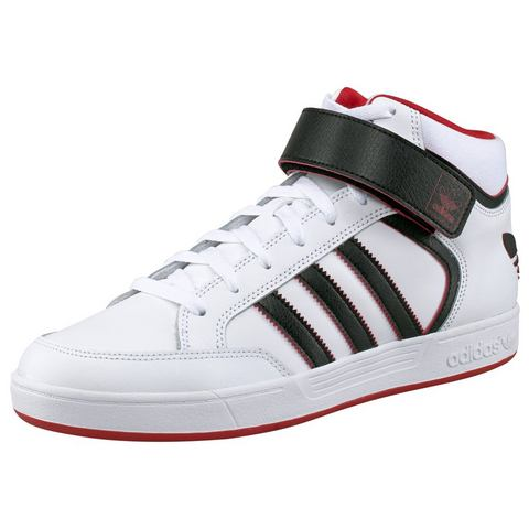 NU 15% KORTING: ADIDAS ORIGINALS Sneakers Varial Mid