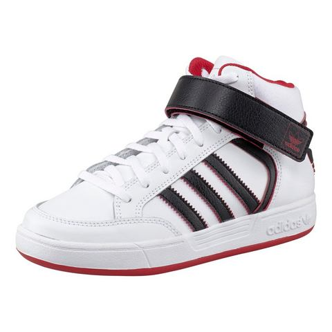 ADIDAS ORIGINALS Sneakers Varial Mid J