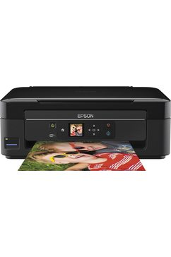 Expression Home XP-332 All-in-one printer