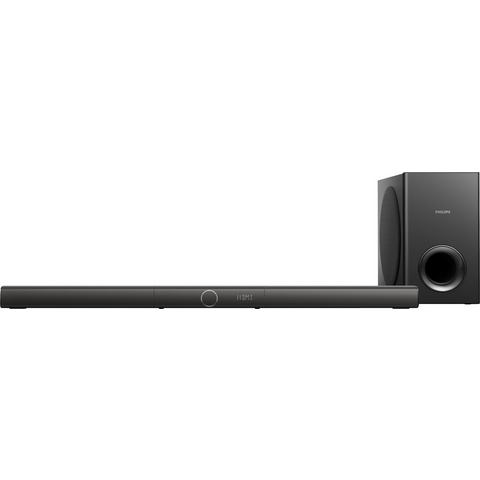 PHILIPS Soundbar HTL3160B-12