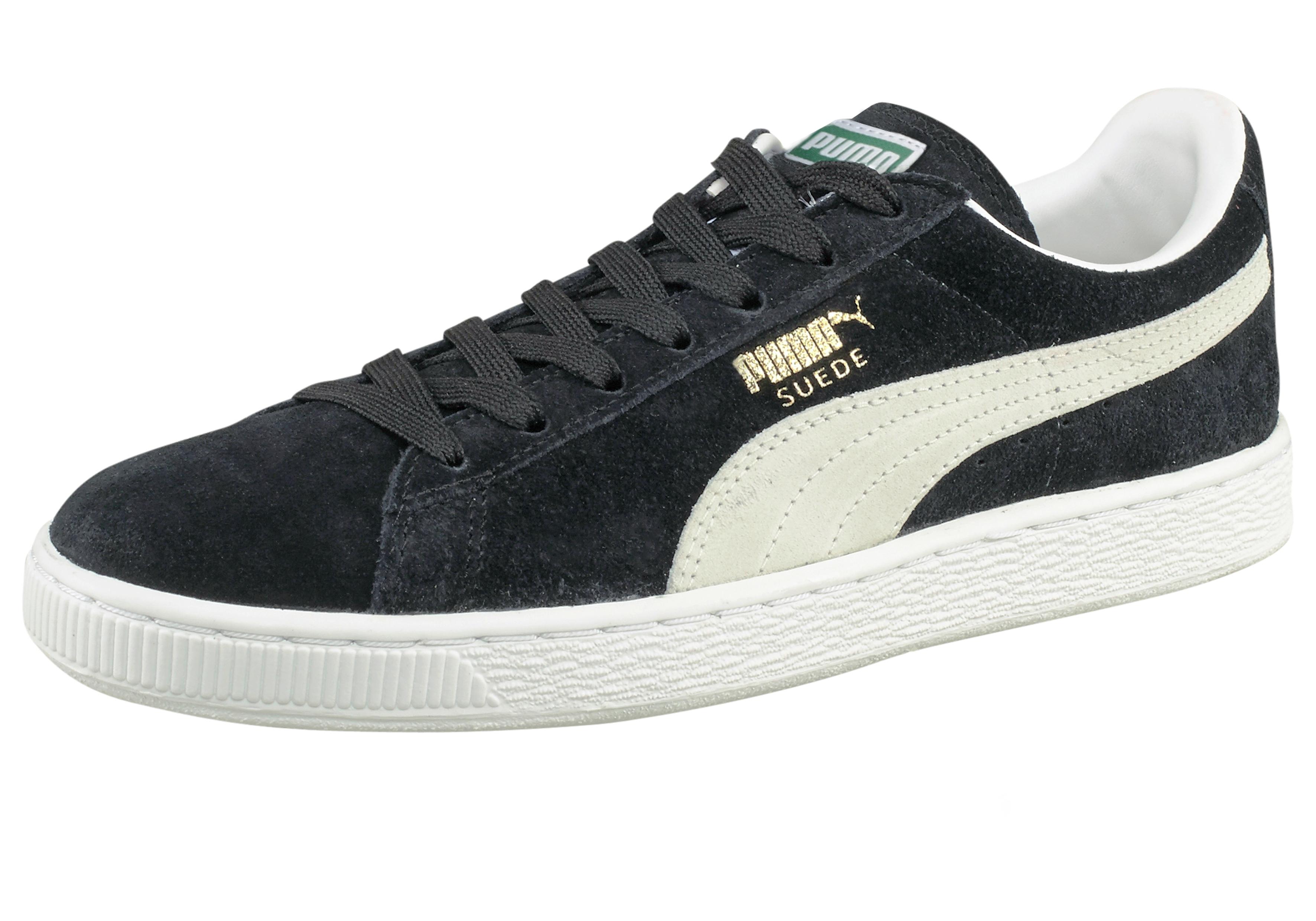 Puma Sneakers Suede Classic+ nu online bestellen