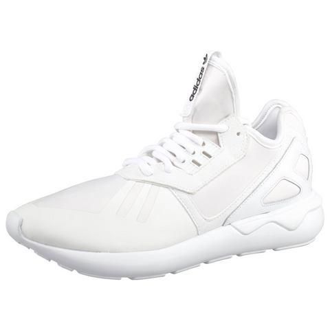 ADIDAS ORIGINALS Sneakers Tubular Runner