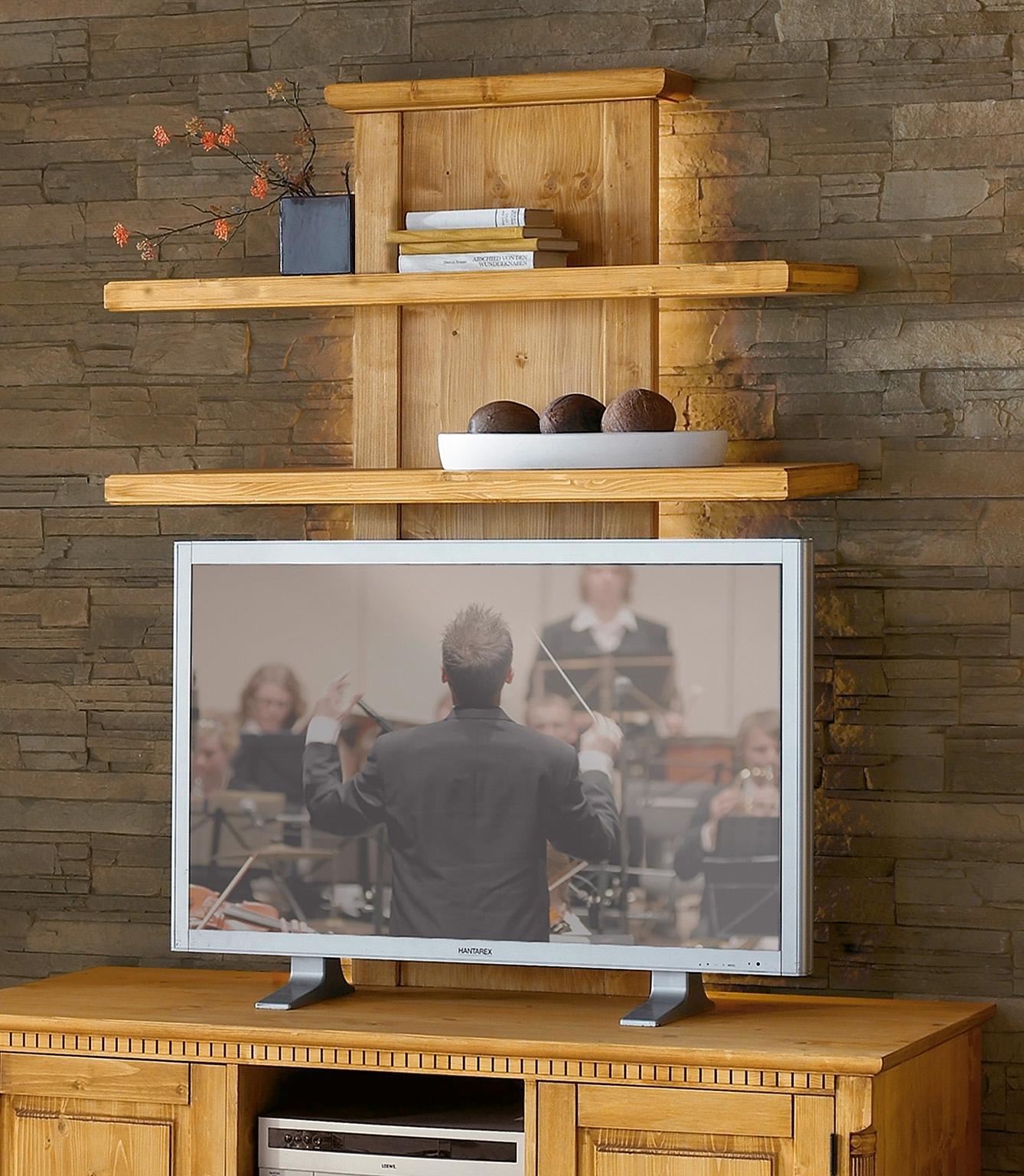 home affaire tv paneel oxford breedte 110 cm snel online. Black Bedroom Furniture Sets. Home Design Ideas