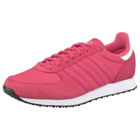 ADIDAS ORIGINALS Sneakers ZX Racer W