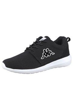 Sneakers Speed II