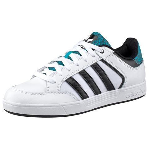 NU 15% KORTING: ADIDAS ORIGINALS sneakers »Varial Low«
