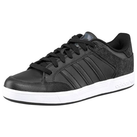 NU 15% KORTING: ADIDAS ORIGINALS sneakers »Varial Low«