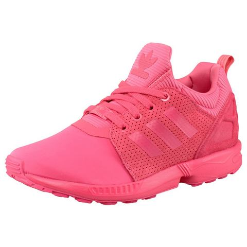NU 15% KORTING: ADIDAS ORIGINALS Sneakers ZX Flux NPS UPDT