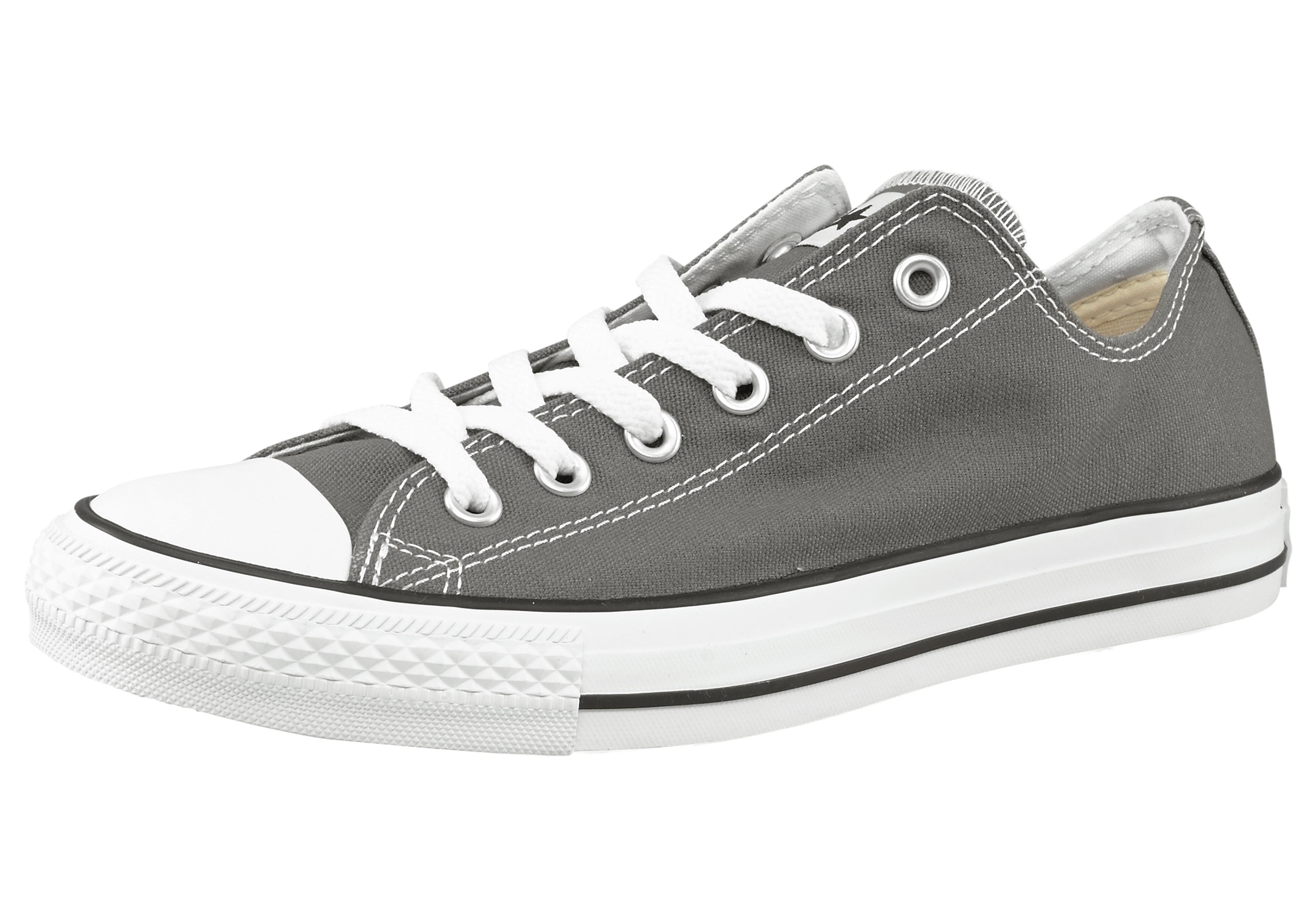Converse sneakers Chuck Taylor All Star Core Ox veilig op otto.nl kopen
