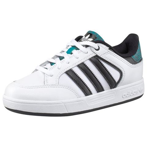 ADIDAS ORIGINALS Sneakers Varial J