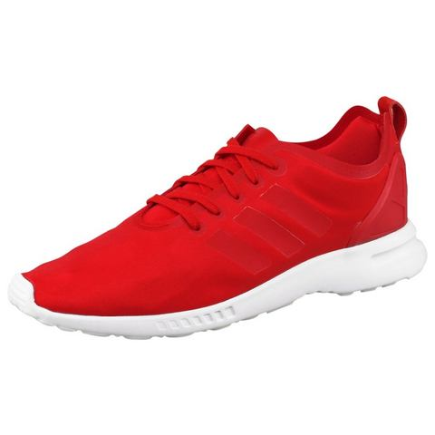 ADIDAS ORIGINALS Sneakers ZX Flux Smooth W