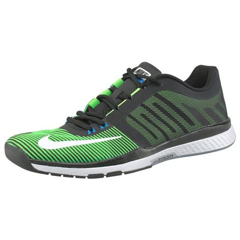 NIKE Trainingsschoenen Zoom Speed TR