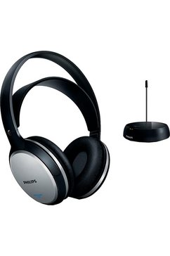 SHC5100 On-Ear-Koptelefoon