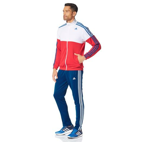 ADIDAS PERFORMANCE Trainingspak TRACKSUIT TRAIN