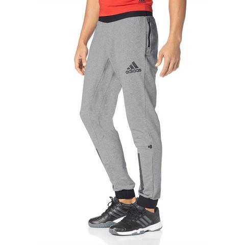 ADIDAS PERFORMANCE Joggingbroek S3 PANT