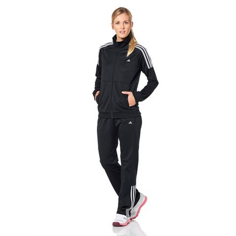 ADIDAS PERFORMANCE Trainingspak FRIEDA SUIT