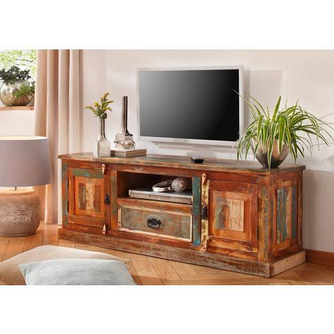 SIT Lowboard Riverboat breedte 140 cm multicolour TV-kast 349