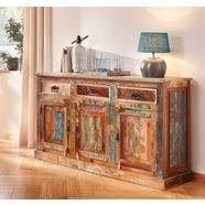 sit dressoir »riverboat« multicolor