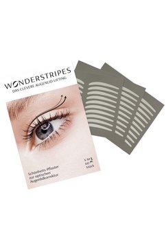wonderstripes ooglidtape schoonheidspads voor optische ooglidcorrectie wit