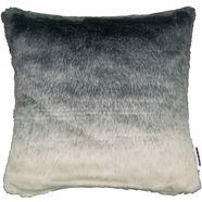 tom tailor kussenovertrek mink shade (1 stuk) grijs