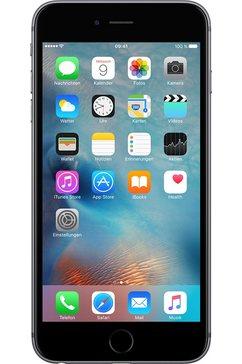 iPhone 6s Plus 128 GB, 14 cm (5,5 inch) Display, LTE (4G), iOS 9, 12,0 Megapixel