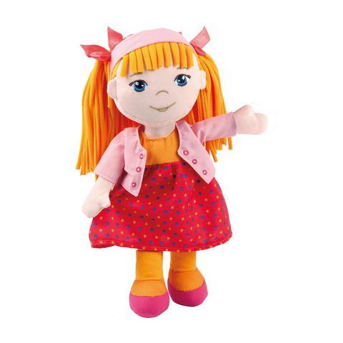 Rag Doll Soft Friends 30cm