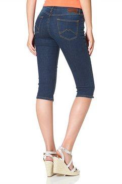 Capri-jeans Jasmin