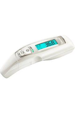 koortsthermometer FT 70