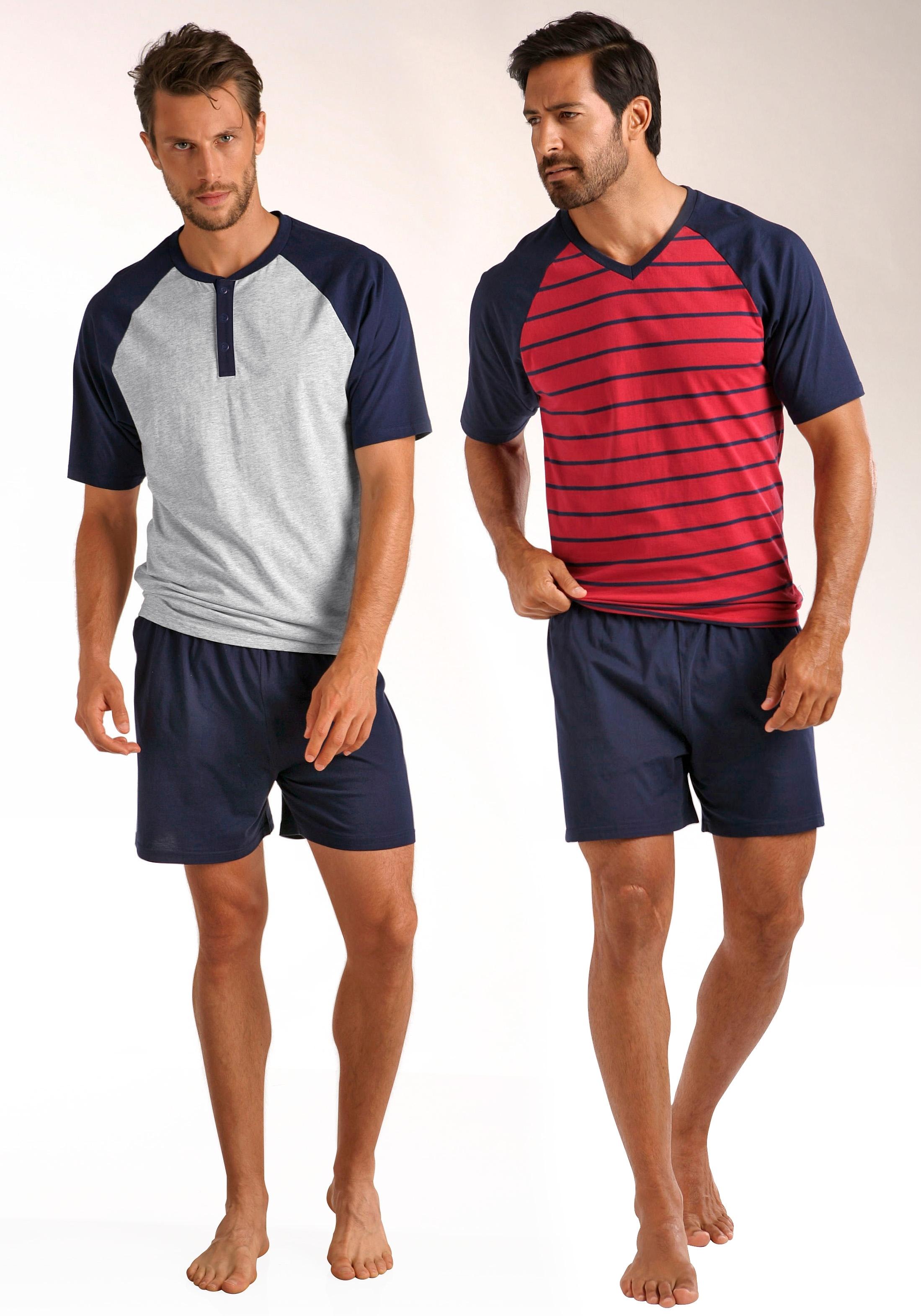 45480609c0a Winkel online naar Heren loungewear in de webshop van OTTO