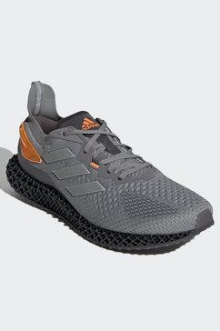 adidas performance sneakers »x90004d« grijs