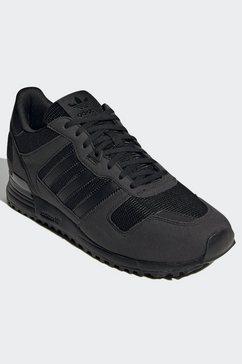 adidas originals sneakers »zx 700« zwart