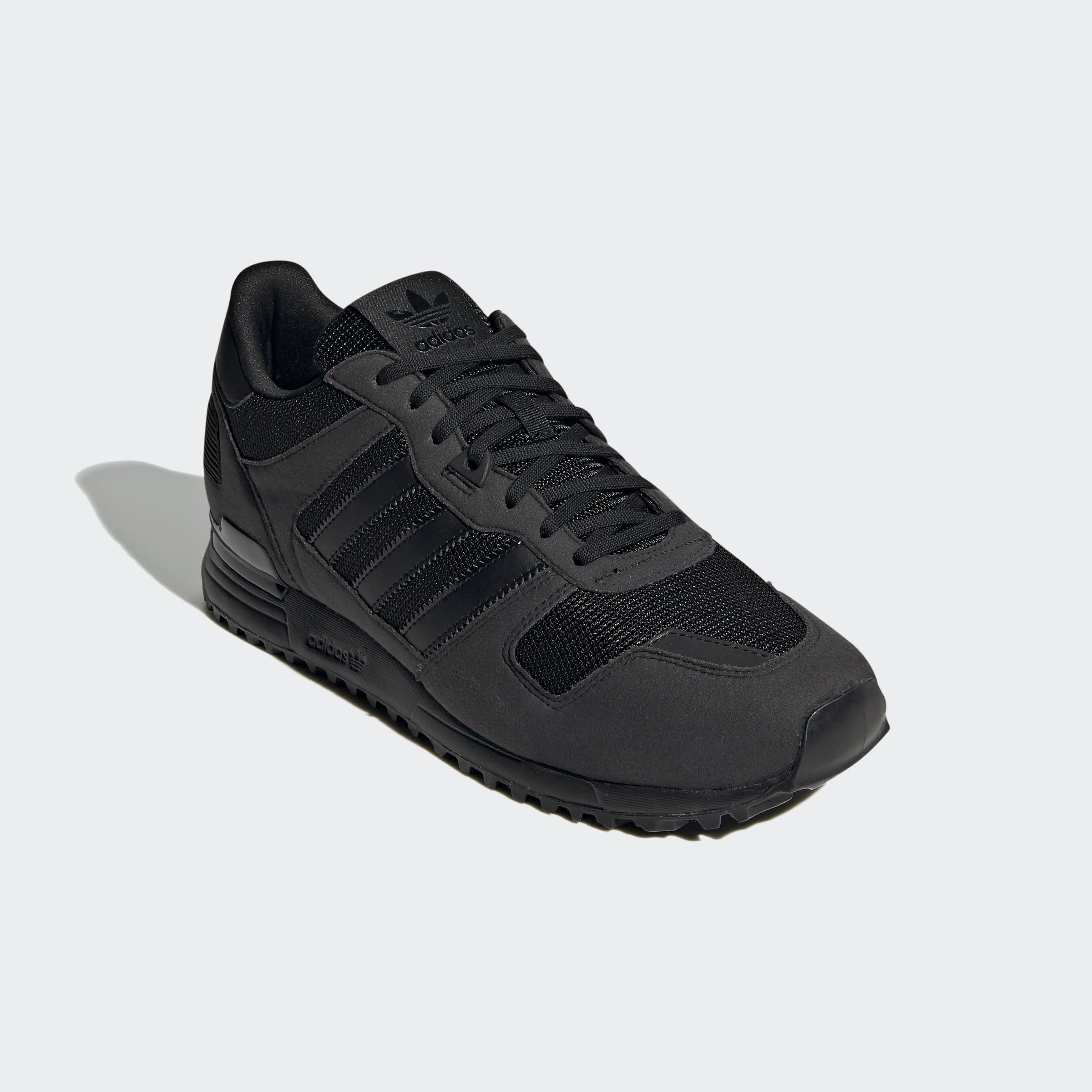 adidas Originals sneakers »ZX 700« - gratis ruilen op otto.nl