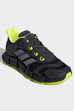 adidas performance sneakers »climacool vento heat.rdy« zwart