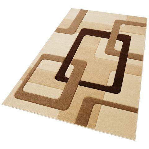MY HOME Karpet Maxim