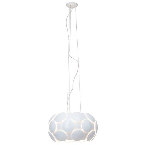 BRILLIANT Hanglamp diameter ca. 50 cm