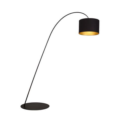 BRILLIANT Staande lamp hoogte ca. 220 cm