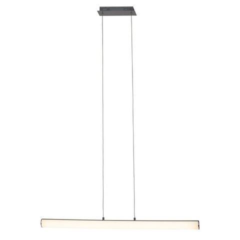 BRILLIANT LEUCHTEN Hanglamp met 1 fitting