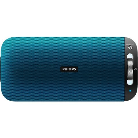 PHILIPS Bluetooth-luidspreker BT3600