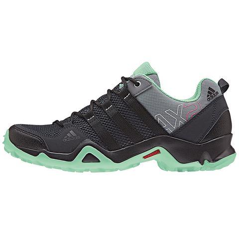 Adidas AX2 Dames Hikingschoen