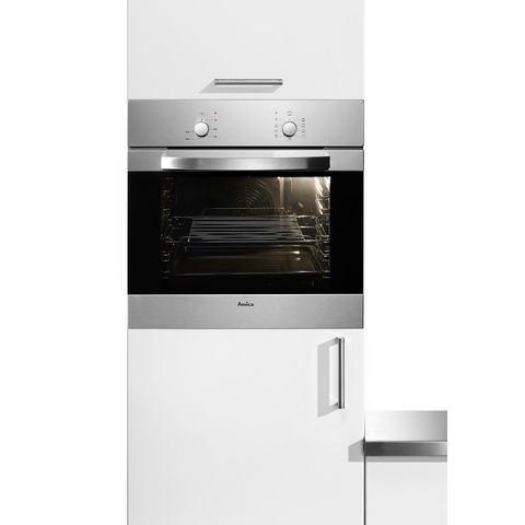 Amica EB 13522 E oven
