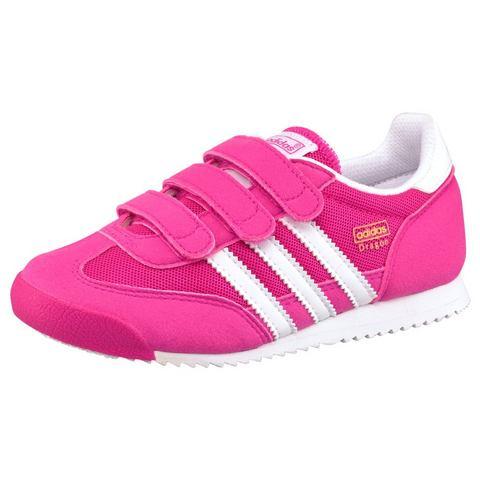 sneakers adidas DRAGON CF C