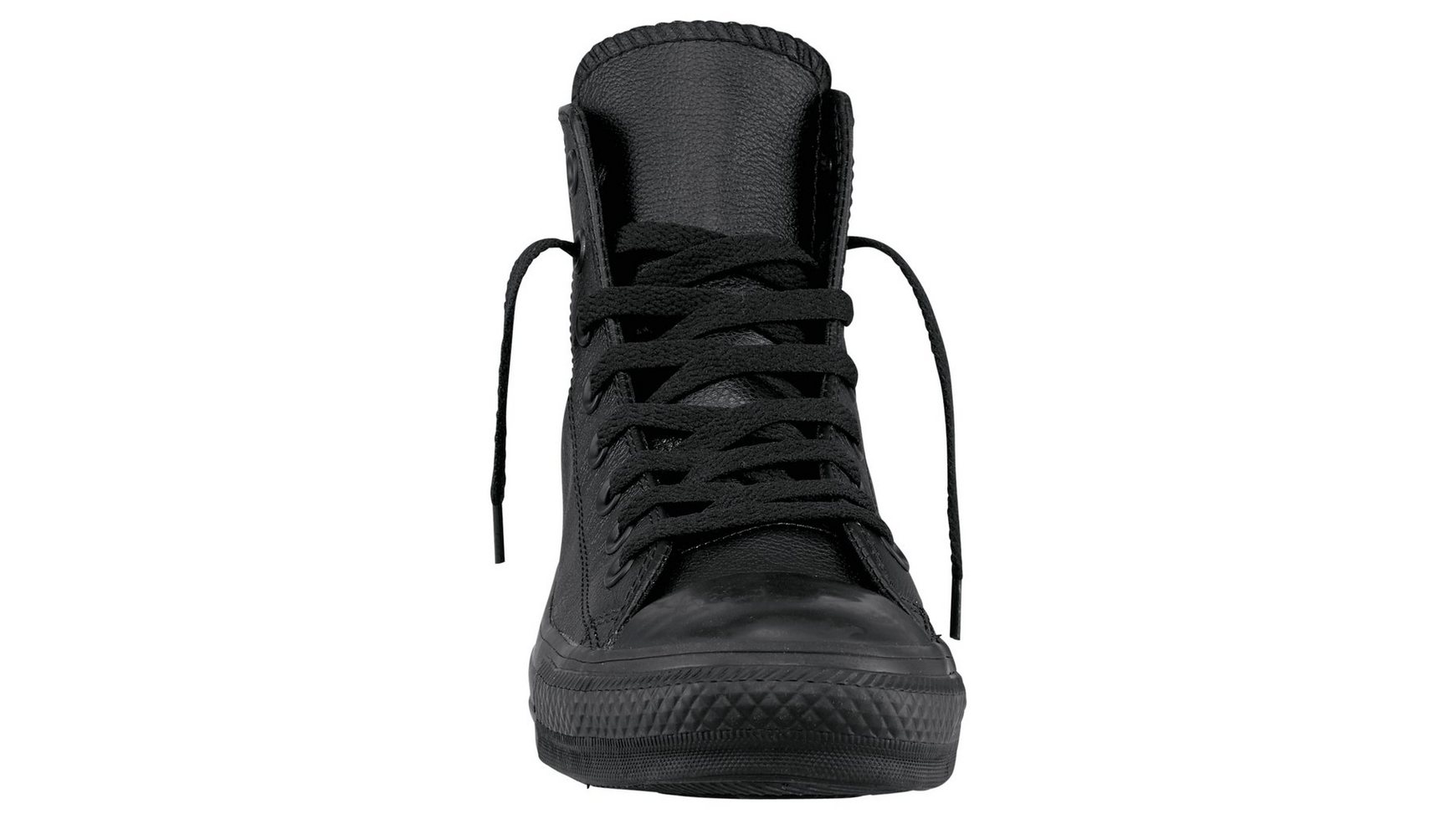 Sneakers Chuck Taylor All Star Core Mono