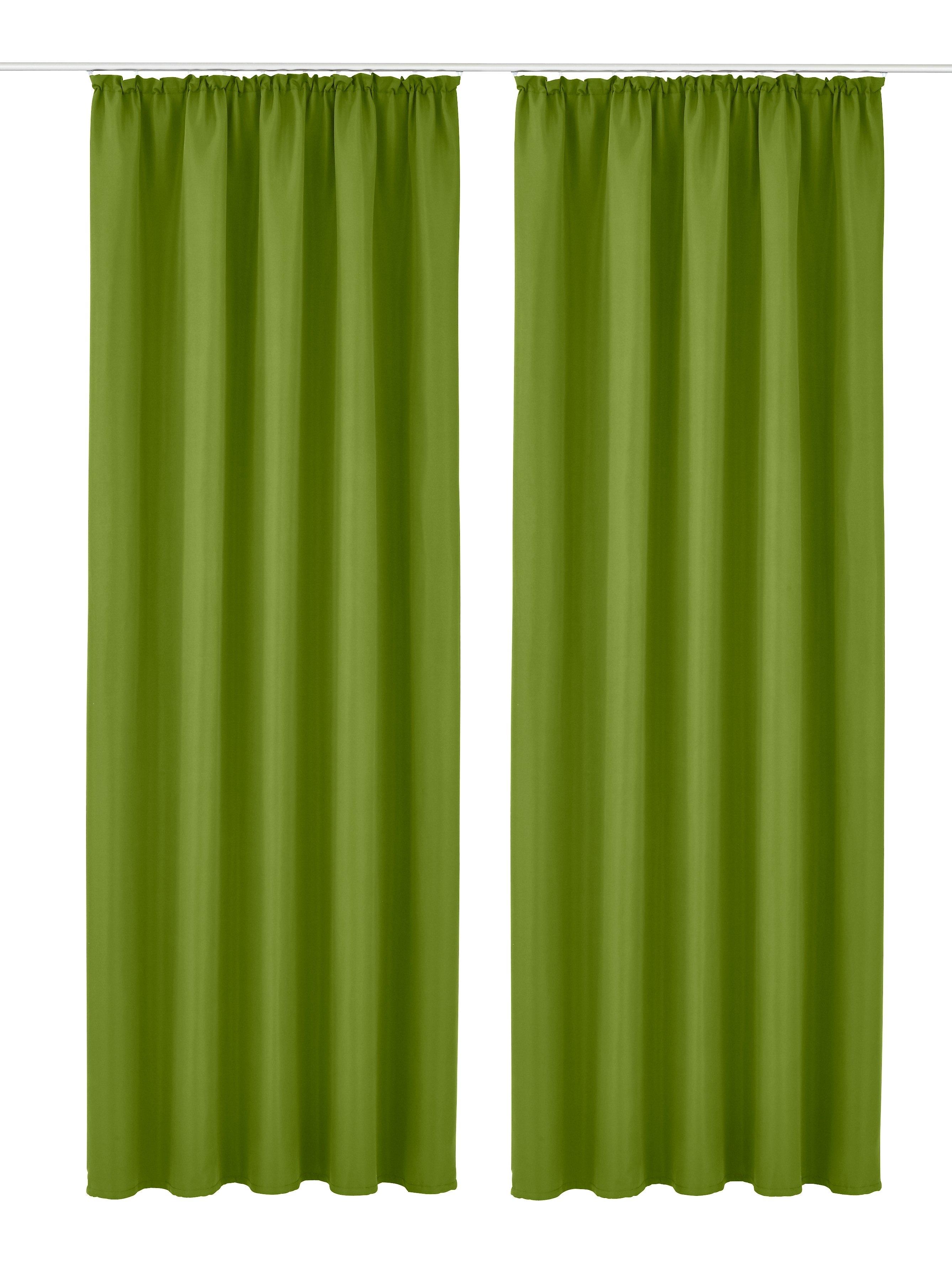 https://i.otto.nl/i/otto/15143092/gordijn-my-home-raja-met-rimpelband-set-van-2-groen.jpg?$ovnl_seo_index$