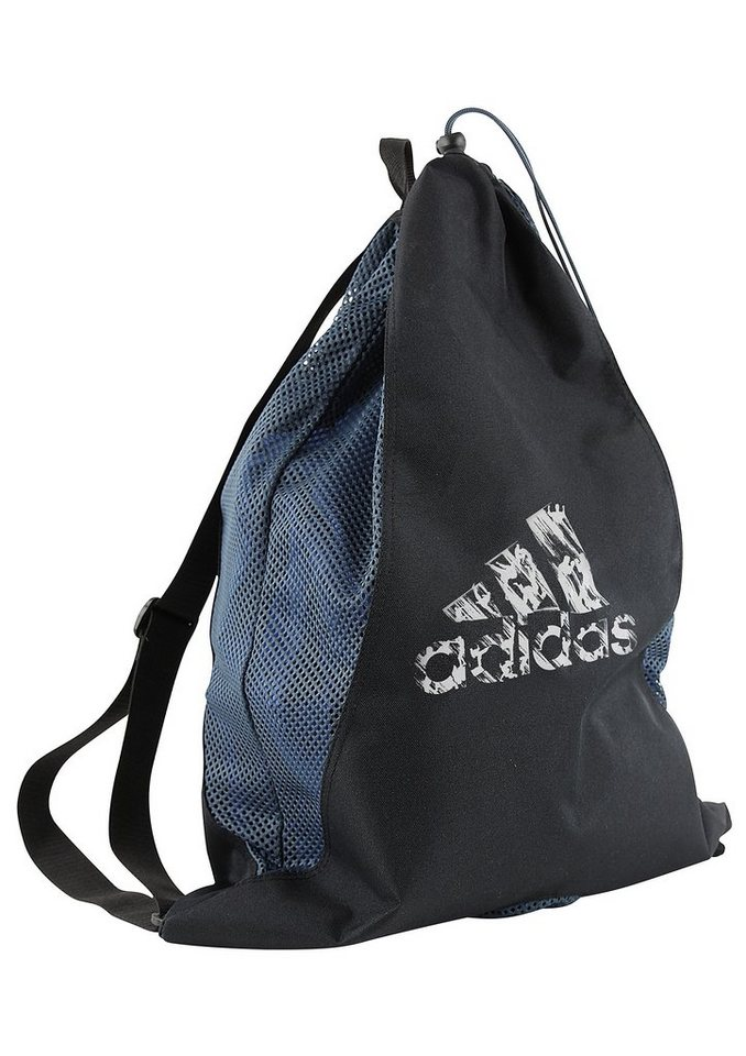 ADIDAS PERFORMANCE sporttas »Carry Sack«