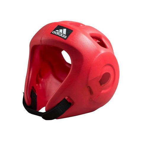 ADIDAS PERFORMANCE hoofdbeschermer, »adiZero Moulded Head Gear«