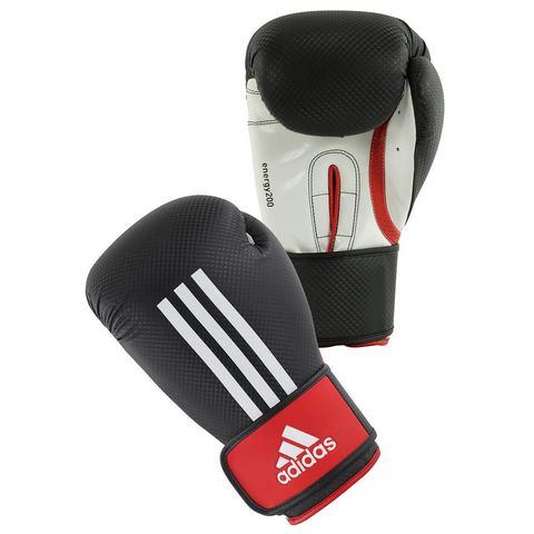 Adidas Energy 200 Bokshandschoenen